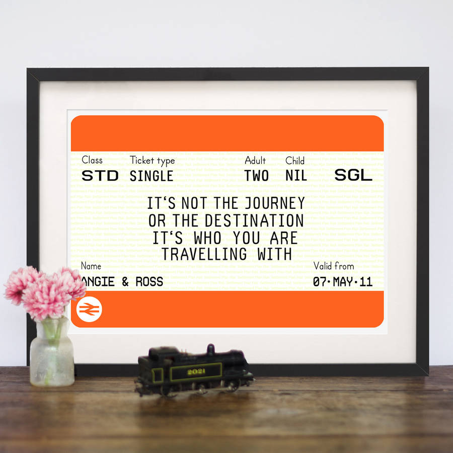 original_personalised-train-ticket-print
