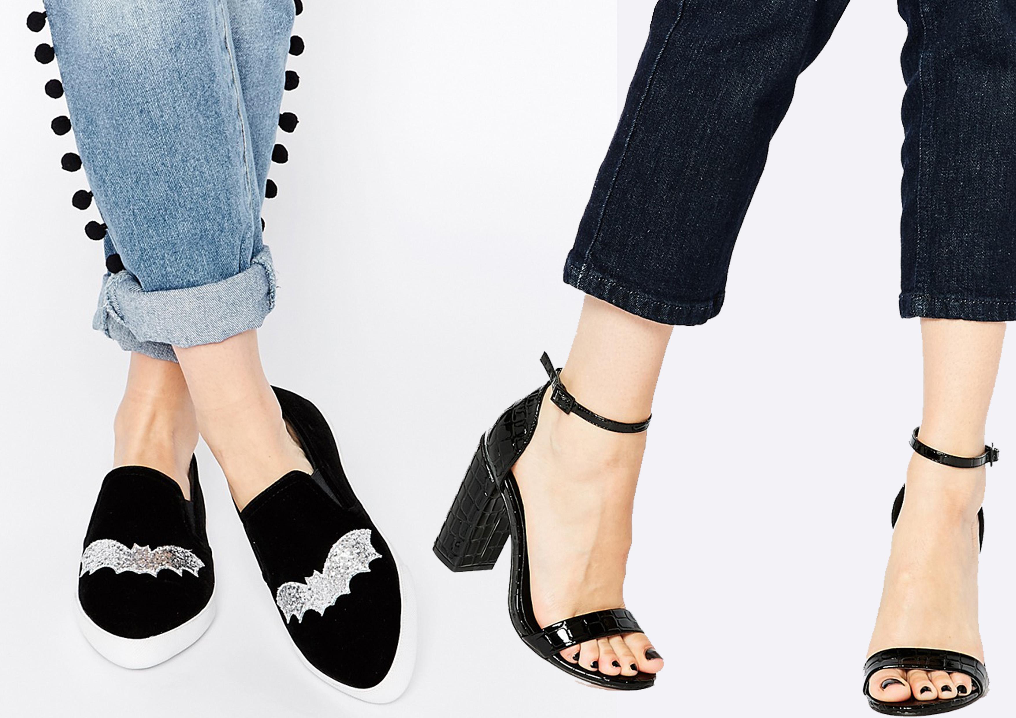shseoes